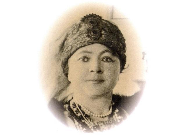 'مدام شابو' .. حكاية امرأة كانت أول طبيبة عصرية في مدينة الجديدة