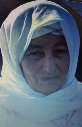 تعزية في وفاة شقيقة خطيب مسجد التازي بالجديدة