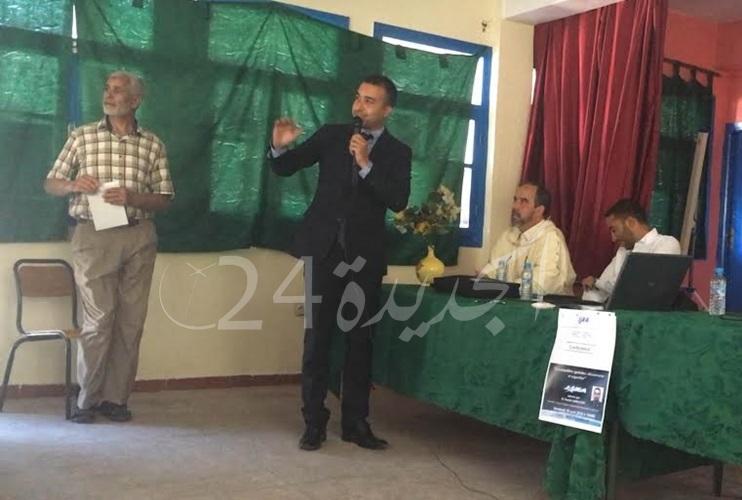 نقابة الصحافيين تدين الاعتداء على مدير نشر