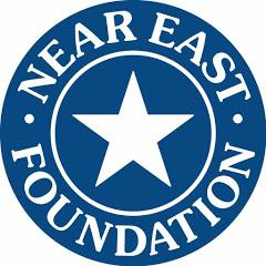 الجديدة : تنظيم حفل توقيع اتفاقية تمويل مشاريع صغرى بمدينة الجديدة