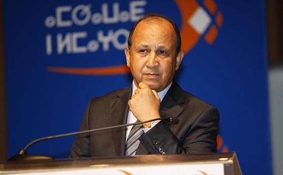 الاختلاسات مستمرة بوكالات شركة اتصالات المغرب في الجديدة