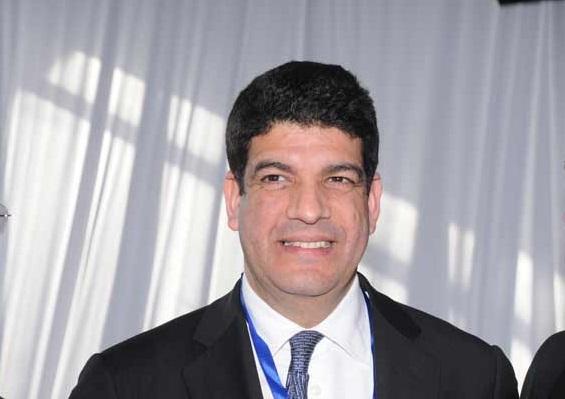خلافات حول 'التزكية' بحزب 'البام' بسيدي بنور تدفع مصطفى بكوري الى زيارة المنطقة لطي الخلاف
