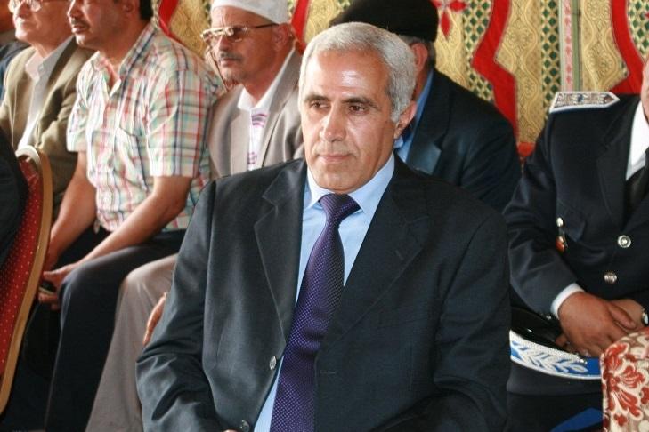 عاجل.. الحموشي يبعد رئيس المصلحة الإدارية بأمن الجديدة دون مهمة إلى ولاية أمن مراكش