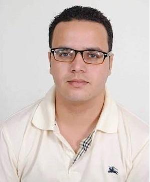 حمّى الانتخابات.. ماذا قدّم أبوزيد لاقليم الجديدة ؟