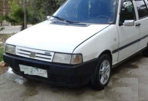 اختفاء سيارة من أمام منزل صاحبها بمدينة الجديدة في ظروف غامضة