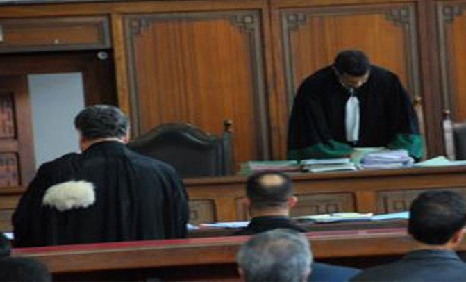 انفراد.. الشرطة القضائية تلقي القبض على محامي سابق بالجديدة متهم بالتزوير والنصب