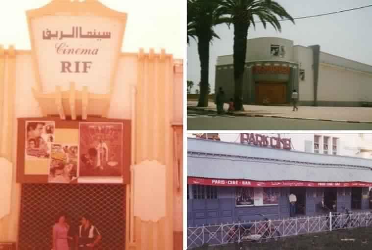 الجديديون عشقوا الحياة وكانوا من أوائل ساكنة المغرب الذين تابعوا السينما وأفلامها