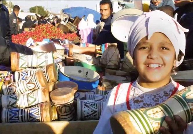 ذكرى عاشوراء.. أصلها وتاريخها وما يرافقها من عادات اجتماعية ضمن التراث الدكالي والمغربي