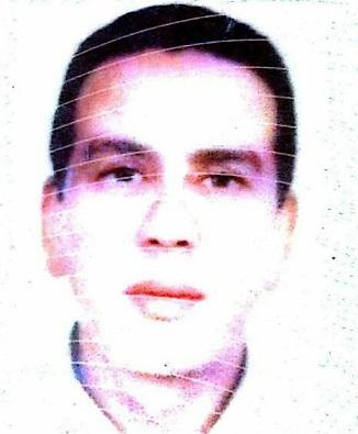 تعزية في وفاة شقيق الزميل الصحفي بالجديدة عبد الكريم حمان