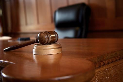 قاضي التحقيق بالجديدة يستمع لشهود الشكاية المرفوعة ضد رئيس جماعة أولاد غانم