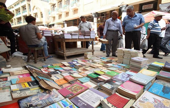 الجديدة : التعليم الخصوصي يحتكر و يتحكم في سوق الكتب والمقررات