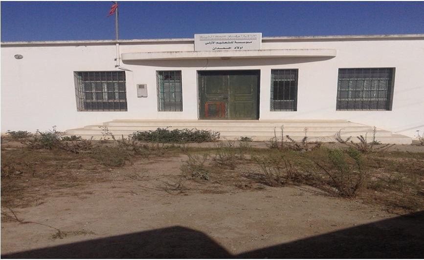 جماعة أولاد حمدان: مؤسسة خيرية للتعليم الأولي تعيش وضعية مزرية في ظل صمت المسؤولين