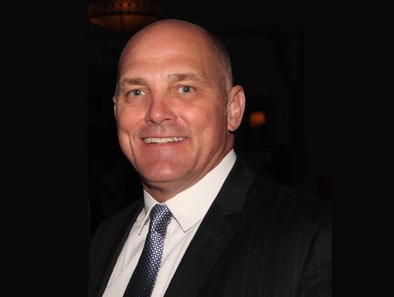 تعيين سكوت لاندل مديرا عاما جديدا لمنتجع مازغان السياحي