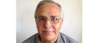 تعزية في وفاة محمد مهناوي العميد السابق لكلية الآداب بالجديدة