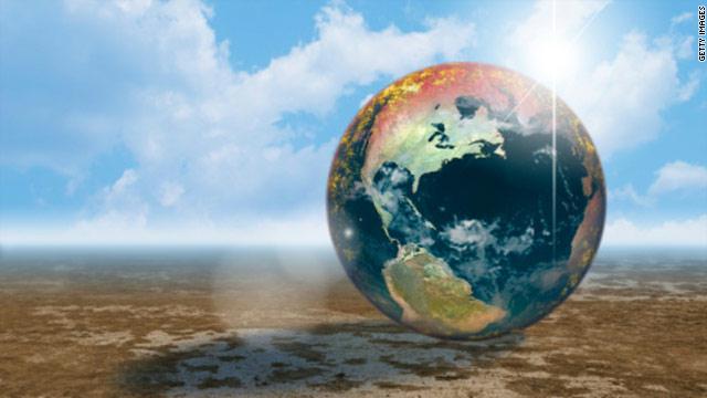 السياسات الوطنية المغربية لمكافحة تغير المناخ