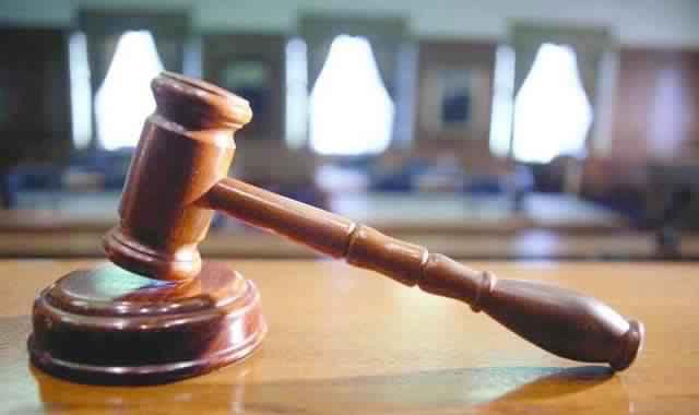 الجديدة: مهاجرة تتهم زوجها بالنصب والاحتيال وسلبها مبالغ مالية فاقت 90 مليون سنتيم