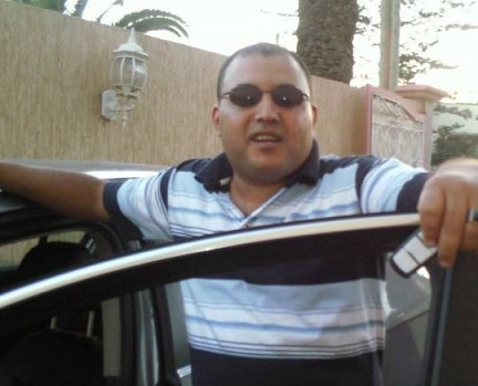 تعزية في وفاة نجل المحامي بالجديدة ذ محمد فجار