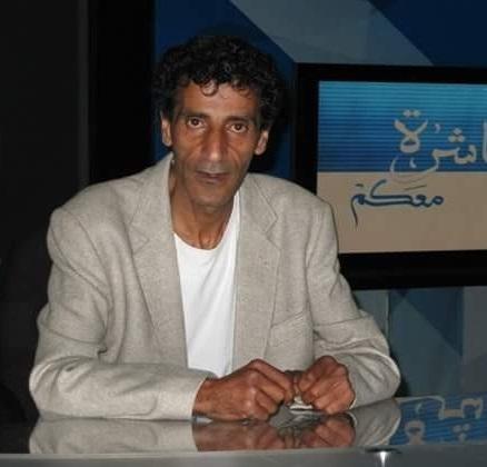 إطلاق حوار جماعي محلي لتجاوز ''الاحتقان'' بمدينة الجديدة