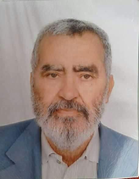 نائب رئيس بلدية الجديدة السابق كارينار في ذمة الله