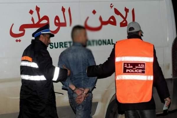 مواطن يتهم موظف بمفوضية أمن آزمور بالتستر على عصابة إجرامية