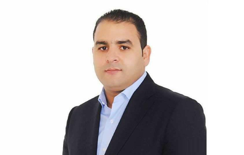البرلماني عبد الحق مهذب يسائل حصاد عن مصير الأساتذة المتضررين من الحركة الانتقالية