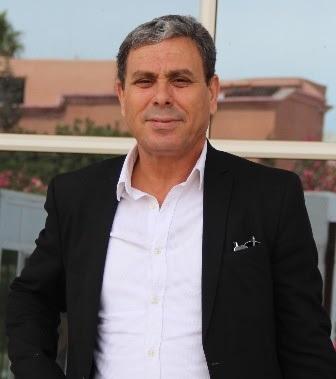 رسالة قصيرة إلى رئيس جامعة شعيب الدكالي