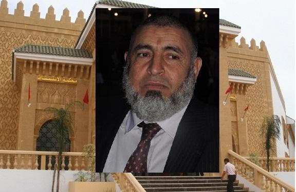 القاضي فايزي يبرىء 4 أشخاص من جريمة قتل بعدما قضوا 5 أشهر ظلما في سجن الجديدة