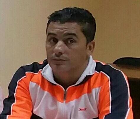 تعيين محمد الطاهيري مدربا لنهضة الزمامرة خلفا لعبد الجبار غورة