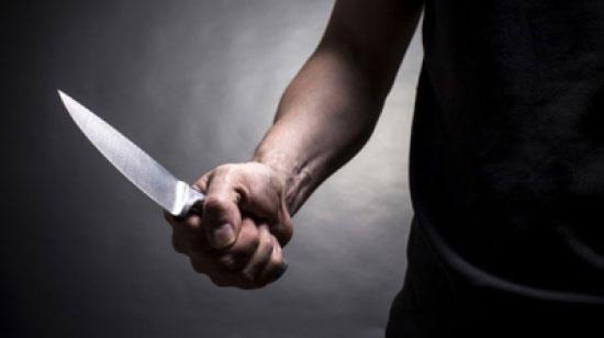 سيدي بنور: ثاني جثة طفل في قعر  'مطفية' بدوار  النواصرة وفرضية القتل واردة