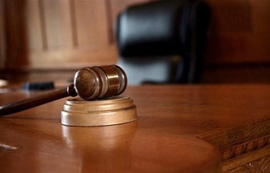 الجديدة : 20 سنة سجنا لزوج تسبب في موت زوجته بعد ''صرعها من الجن''