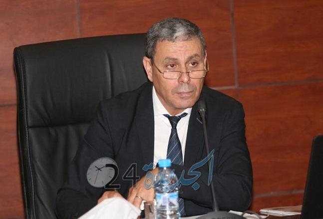 رئيس الجامعة يلغي صفقة ال148 مليون سنتيم المثيرة للجدل بالمدرسة الوطنية للتجارة و التسيير بالجديدة