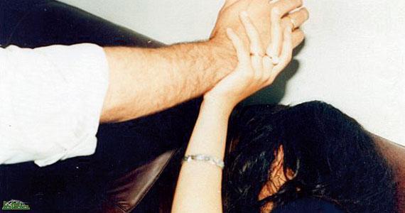 الجديدة: انتقاما من زوجته..  رجل يقتل صغيرته بجماعة مولاي عبد الله