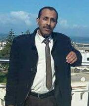 ازمور: تعزية في وفاة الاطار بمؤسسة التوفيق للقروض الصغرى محمد السايح
