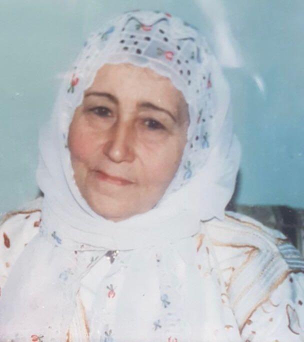 الجديدة: تعزية في وفاة والدة السيد عبد الحكيم بنحيون