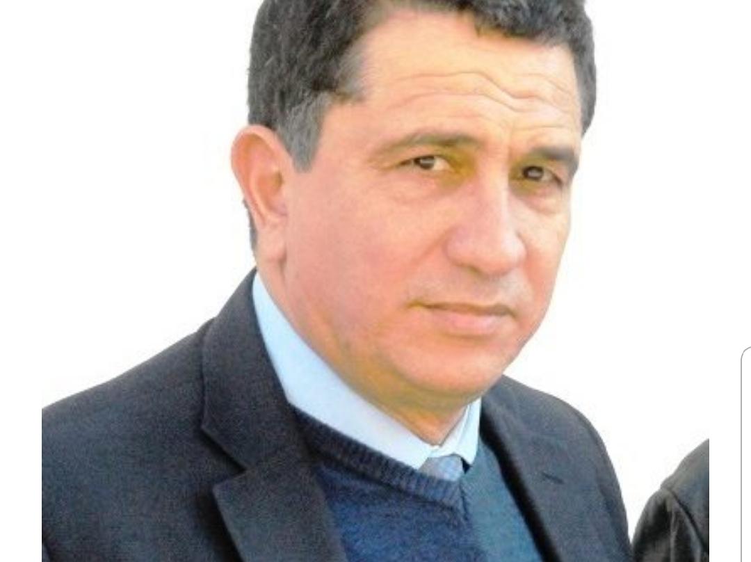 تعزية في وفاة والدة السيد عبد اللطيف بلبوير