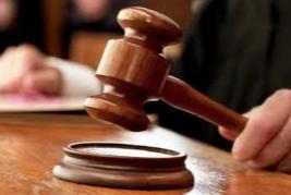 احالة شخص هارب من العدالة بسبب السرقة الموصوفة على انظار محكمة الاستئناف بالجديدة