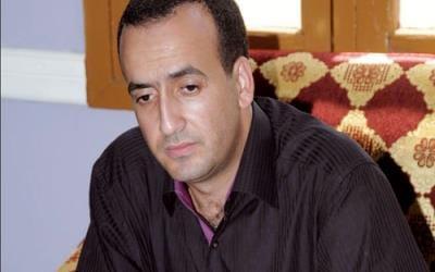 الودادية الحسنية للقضاة بالجديدة تعزي في وفاة شقيق القاضي ياسين مخلي