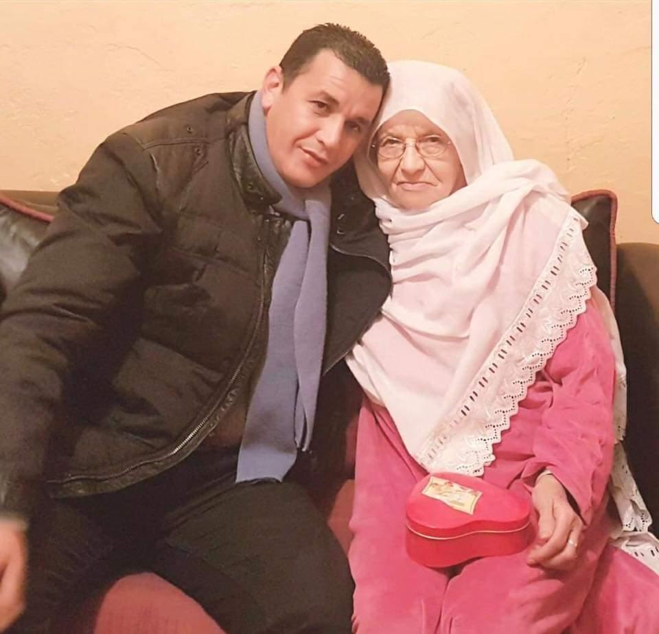 احداث مطرح للنفايات بمنطقة سقوية بإقليم سيدي بنور يثير غضب الوزير مصطفى الخلفي
