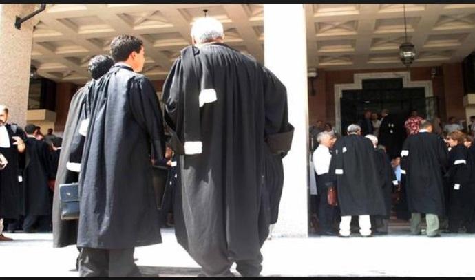 عودة ملف رئيس الجماعة السابق ''التومي ومن معه' للمثول أمام محكمة جرائم الاموال بالبیضاء