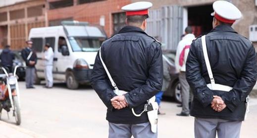 الجديدة: الدرك الملكي يوقف طالبا جامعيا في الماستر يروج أقراص ''القرقوبي''