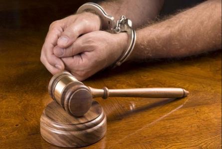 جنايات الجديدة تدين صيدلانية وعدلين وشهود زور ب 73 سنة سجنا نافذا