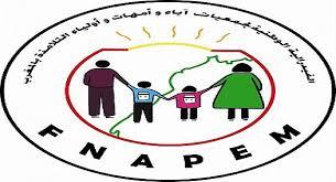 الفرع الجهوي للفيدرالية الوطنية لجمعيات أمهات وآباء وأولياء التلاميذ يزكي فرع اقليم الجديدة