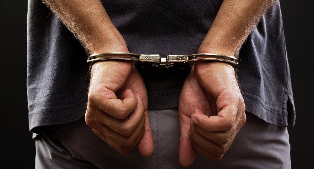 تفاصيل مثيرة في ملف اعتقال الدركي وخليلته بإقليم سيدي بنور