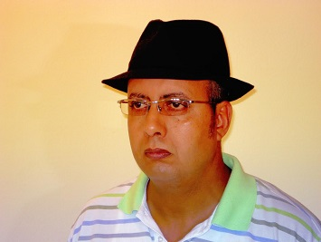 وُغول الموظف الحلزون في الإدارة المغربية
