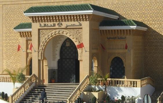 استئنافية الجديدة تدين عون سلطة بقيادة مولاي عبد الله بأربعة أشهر حبسا نافذا