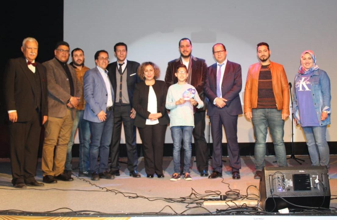 مجموعة مدارس الزيتونة بالجديدة تحتل المرتبة الثانية في المهرجان الجهوي لجائزة محمد الجم للمسرح المدرسي