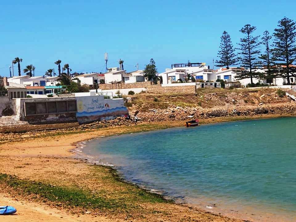 الوليدية.. منتجع بحري عالمي يفتقد إلى ثقافة التدبير  في مجال السياحة البيئية والإيكولوجية