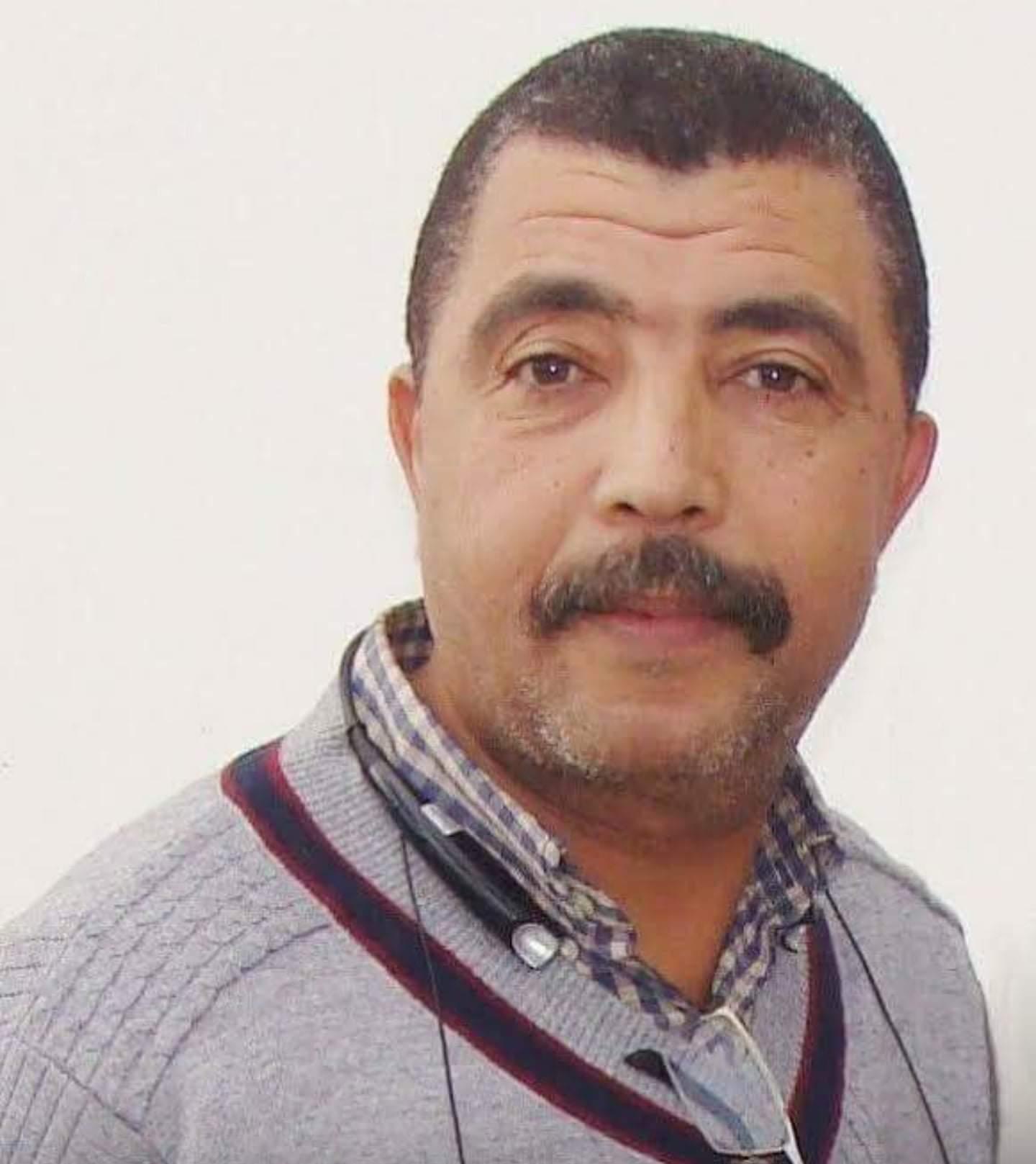 مدير موقع ''أصداء مازغان'' يخضع لعملية جراحية بالبيضاء