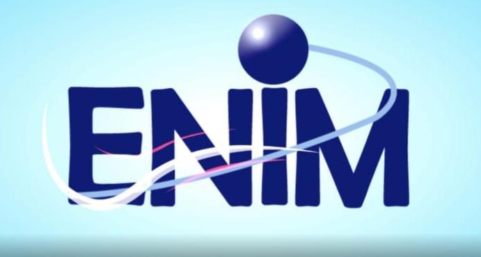 مؤسسة ENIM تنظم النسخة العاشرة لتحضير مباريات ولوج المعاهد والكليات لما بعد البكالوريا