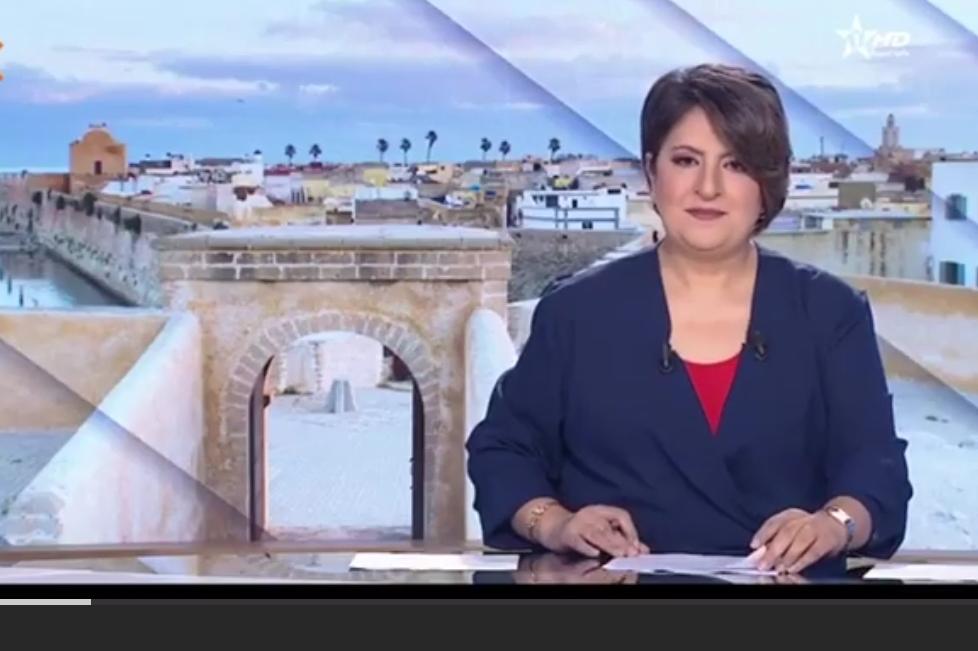 شاهد.. روبورطاج القناة الاولى حول موسم الاصطياف بمدينة بالجديدة